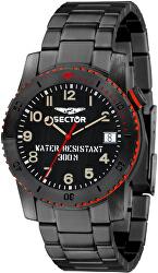 Dive 300 R3253598001