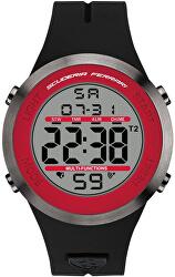 Digitální hodinky 0830371