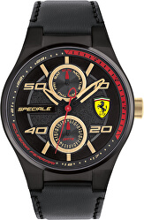 Speciale 0830418