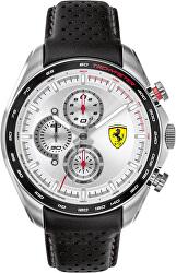 Speedracer 0830651
