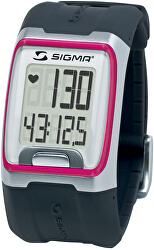 Sporttester PC 3.11 Pink