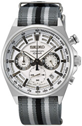 Chronograf SSB401P1