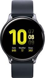 Galaxy Watch Active2 44mm - čierne