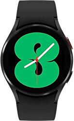 Galaxy Watch4 40 mm - Black