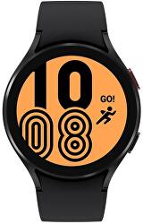 Galaxy Watch4 44 mm - Black
