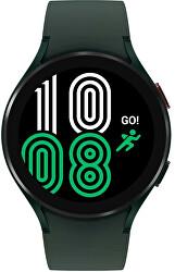 Galaxy Watch4 44 mm - Zöld
