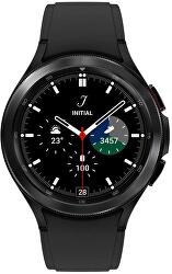 Galaxy Watch4 Classic 46 mm - Black
