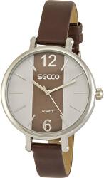 Dámské analogové hodinky S A5016 2-203