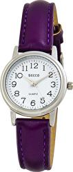 Dámské analogové hodinky S A3000,2-215 (509)