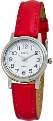 Dámské analogové hodinky S A3000,2-216 (509)