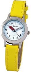 Dětské analogové hodinky S K503-8