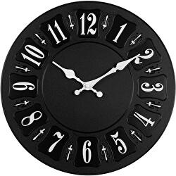 Nástěnné hodiny S TS1814-61 (508)