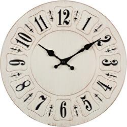 Nástěnné hodiny S TS1814-68 (508)