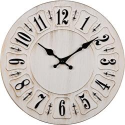 Nástěnné hodiny S TS1814-69 (508)