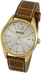 Pánské analogové hodinky S A5001,1-131
