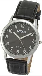 Pánské analogové hodinky S A5002,1-213