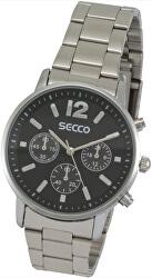 Pánské analogové hodinky S A5007,3-293