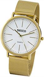 Pánské analogové hodinky S A5008,3-101