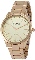 Dámské analogové hodinky S A5010,3-532