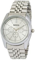 Dámské analogové hodinky S A5011 3-234
