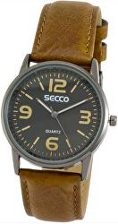 Pánské analogové hodinky S A5012,1-403