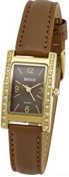 Dámské analogové hodinky S A5013,2-102