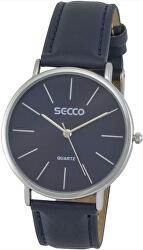 Secco Uhren für Damen S A5015,2-238
