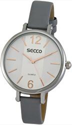Dámské analogové hodinky S A5016,2-201