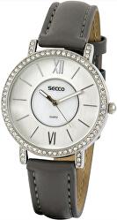 Dámské analogové hodinky S A5022,2-224