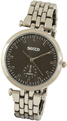 Dámské analogové hodinky S A5026,4-235