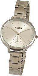 Dámské analogové hodinky S A5027,4-234