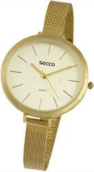 Dámské analogové hodinky S A5029,4-132