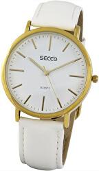 Dámské analogové hodinky S A5031,2-131