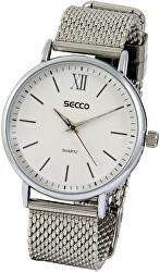Pánské analogové hodinky S A5033,3-231
