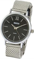 Pánské analogové hodinky S A5033,3-233