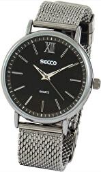 Pánské analogové hodinky S A5033,3-433