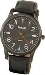Pánské analogové hodinky S A5034,1-413