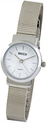 Dámské analogové hodinky S A5040,4-201