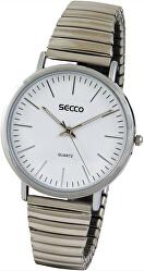 Dámské analogové hodinky S A5042,6-231
