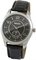 Pánské analogové hodinky S A5043,1-213