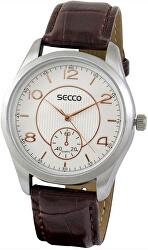 Pánské analogové hodinky S A5043,1-214