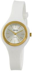 Dámské analogové hodinky S A5045,0-134