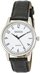 Pánské analogové hodinky S A5508,1-211