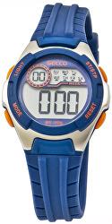 Dětské digitální hodinky S DIN-006