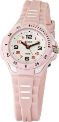 Dětské analogové hodinky S DWV-001