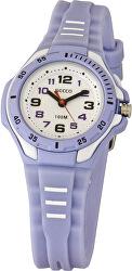 Detské analogové hodinky S DWV-002