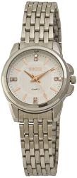 Dámské analogové hodinky S F5009,4-231