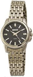 Dámské analogové hodinky S F5009,4-233