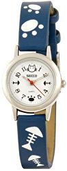 Dětské analogové hodinky S K502-3
