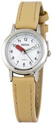 Dětské analogové hodinky S K503-1
